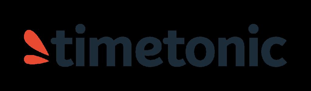 logo timetonic